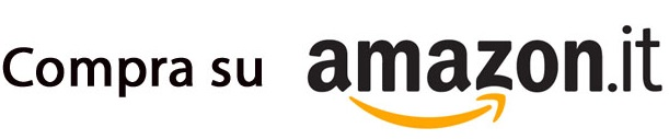 Compra-su-Amazon_big